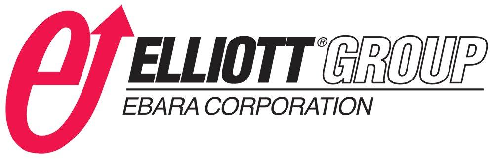 2011elliott group logo 2 color 2 accessabilities