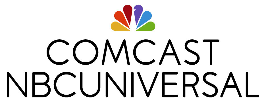 comcast accessabilities rh accessabilities org  comcast nbcuniversal logo vector