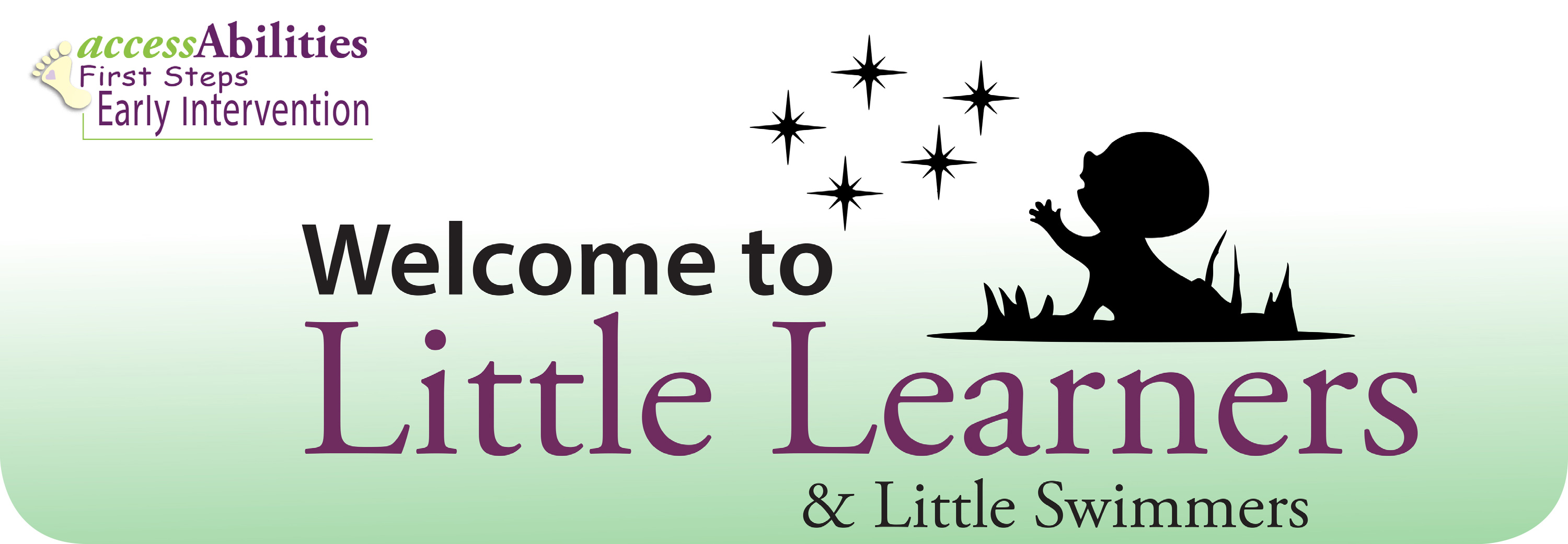 accessAbilities Little Learners Play Group