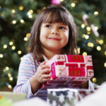 gift giving and receiving